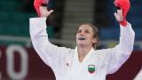 Красен Кралев: Гордейте се, българи!  13-годишното чакане свърши!