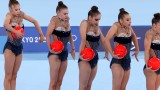 Кралев: Дългогодишната работа на Илиана Раева и нейния екип изведе българската художествена гимнастика на върха!