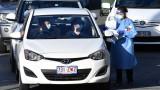 Над 10 милиона души са блокирани в Австралия поради коронавирус