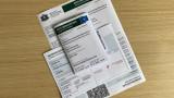 Издаване на зелени сертификати на оцелели от COVID-19