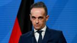 Новото правителство на Афганистан не вдъхва оптимизъм в Германия