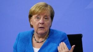 Германия спира безплатните тестове за COVID от 11 октомври
