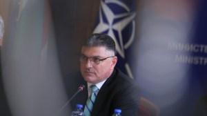 Търсейки пари за пистата F-16 в Граф Игнатиево, НАТО отказа да ги плати