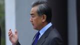 Китай оценява работата на СЗО, но може да проучи произхода на коронавируса в други страни.