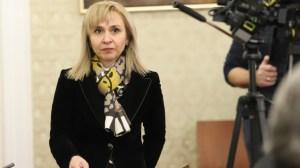 Ковачева: Редът на червената зона контрастира на ваксинираните и болните