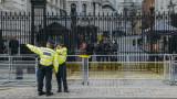 Британското разузнаване предотврати терористичната атака на Хизбула в Лондон през 2015 г.