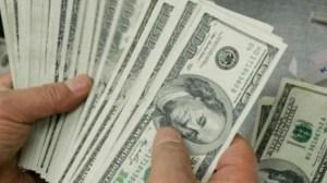 Семейство Луизиана получава 50 милиарда долара