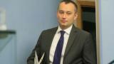 Николай Младенов не очаква вълна бежанци от Афганистан, както през 2015 г.