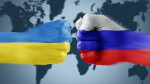 Зеленски не изключва истинска война между Украйна и Русия