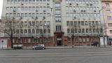 НАП публикува списък на компаниите, свързани с Божков, Пеевски и Желязков.