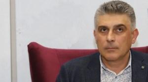 Психологът Росен Йорданов: Търсим лидер, Слави Трифонов зад кулисите
