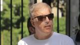 Левски очаква гаранция от 200 милиона долара от Диксън?