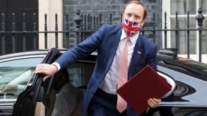 Епидемията в Обединеното кралство нараства – Delta увеличава инфекциите с 50%