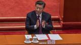 Решенията в Китай струват на инвеститорите 3 трилиона долара.  Но те не искат да се откажат от страната