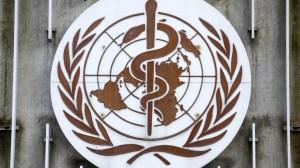 СЗО: Стотици болници в Афганистан са на път да затворят