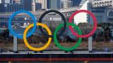Япония засилва ваксинацията поради олимпийските игри
