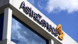 The UK begins vaccination with Oxford / AstraZeneca