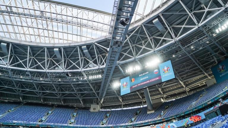 Белгия – Русия (МАГАЗИНИ) – Topsport.bg