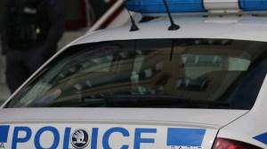 Опитът за ограбване на банка във Варна завърши с бърз арест