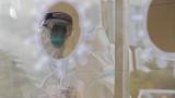 Covid-19 може да стане ендемичен - няма да изчезне скоро