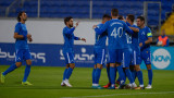 Levski is certainly starting the new season, it is not clear with which players