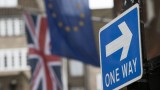 Brexit after 47 years of unhappy marriage