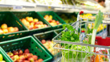 Рязък скок в цените на храните у нас