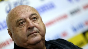 Венци Стефанов: Много гласове бяха купени на конгреса