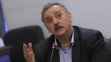 Кантарджиев се притеснява от делта версията на COVID-19 - изисква нови мерки