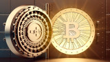 Why do the rich hide Bitcoin for $ 10 billion in underground bunkers?