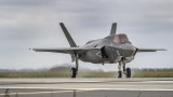 The UAE has agreed with the United States to buy 50 F-35 fighter jets and nearly 20 combat drones