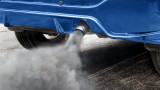 Which automakers will pay the biggest fines in Europe for harmful emissions?