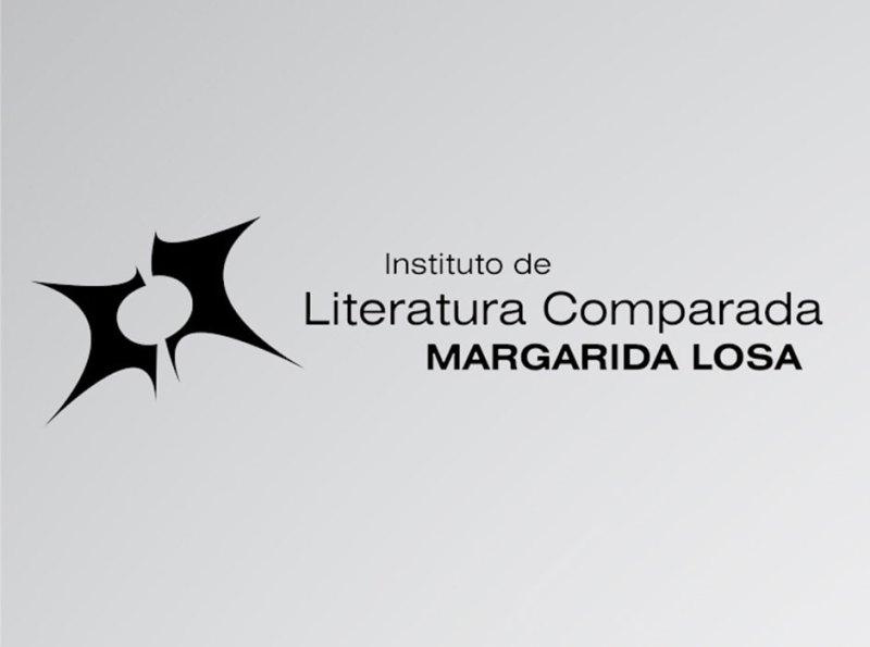 ilcml-logo