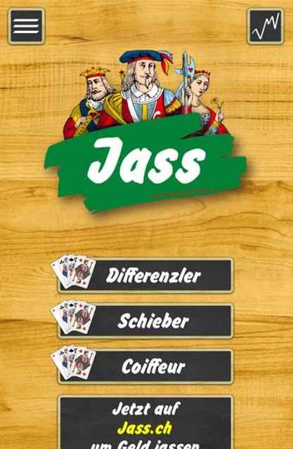 jass online