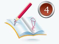 Регистрация сайта в 1047 каталогах статей