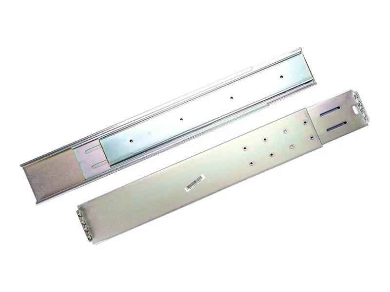 vertiv liebert rack mount brackets 18 32 vertiv gxt5 ups shelf support