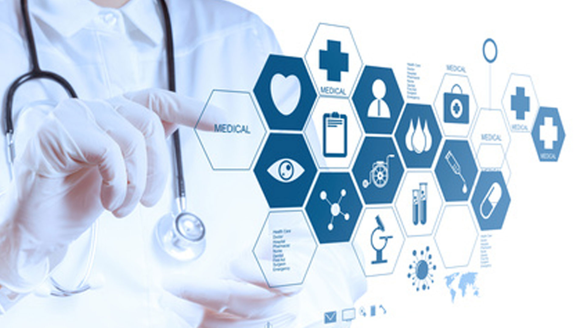 medical tourism services in delhi