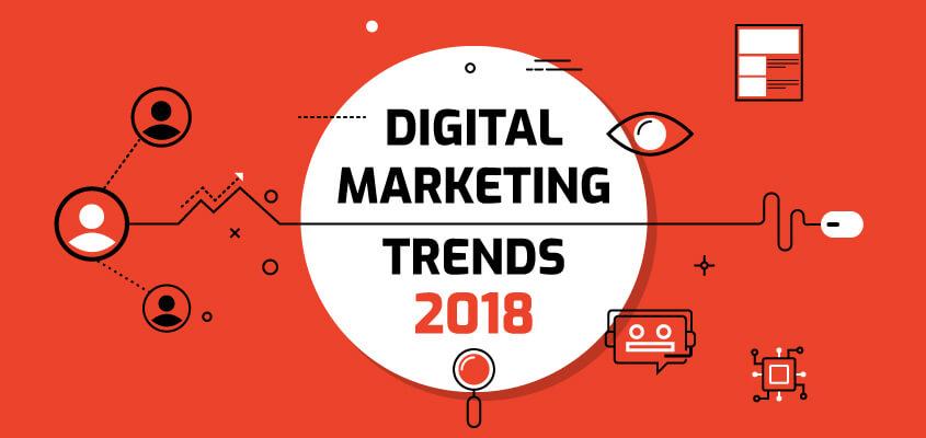 multilingual digital marketing services in delhi