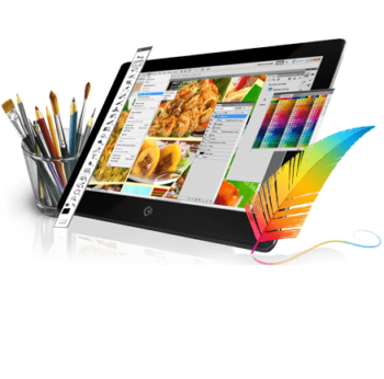 best website designing company in delhi ncr