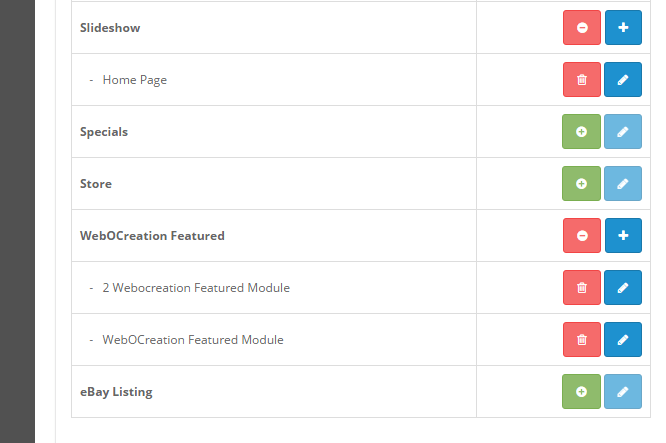 webocreation-featured-module-listing-page
