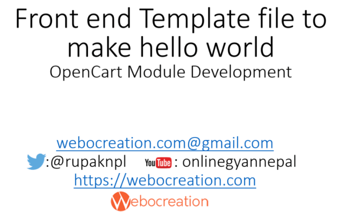 front_end_template_file_to_make_hello_world