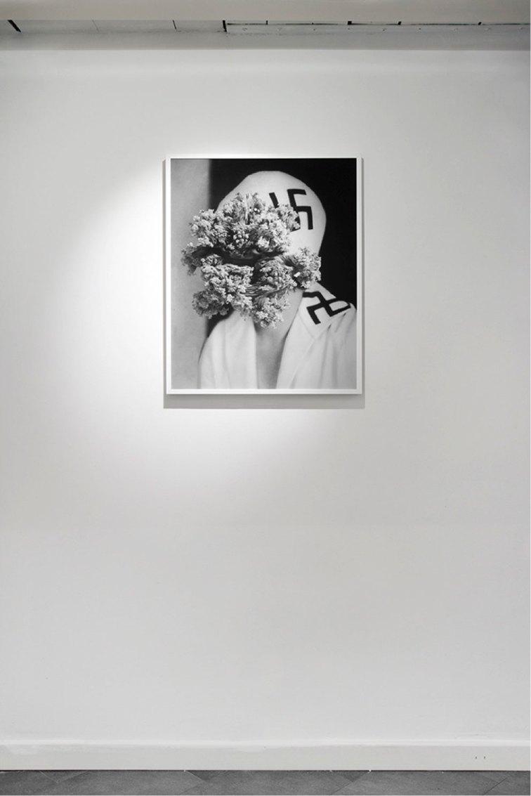 Lamberto Teotino, L'ultimo Dio 05