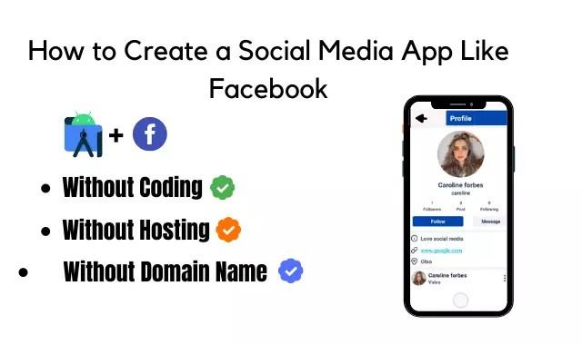 download facebook clone script free