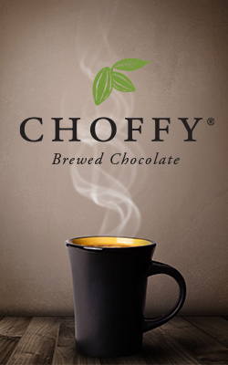 Choffy