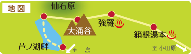 hakone_map_l