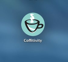 Coffitivity00