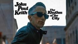 john paul keith