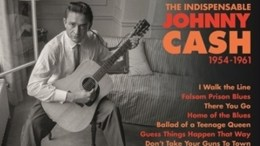 The indispensable 1954-1961