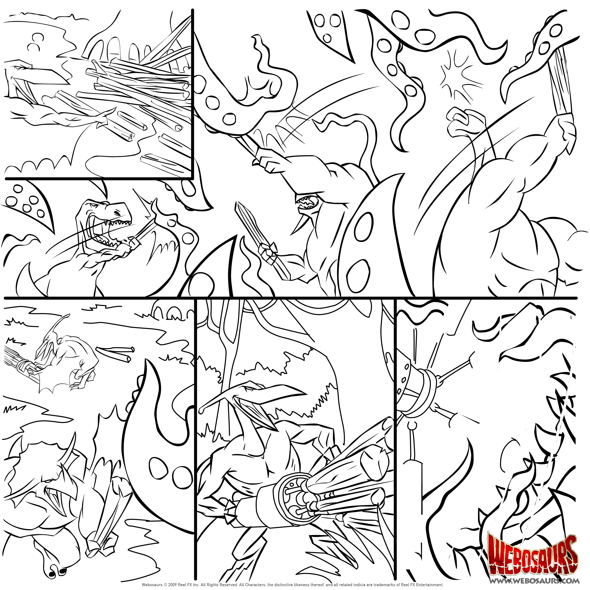 Annabeth Percy Jackson Pages Coloring Pages