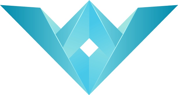 Webostock Marketplace Logo